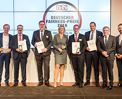 Deutscher_Fairnesspreis