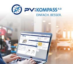 PV_Kompass_314x221px
